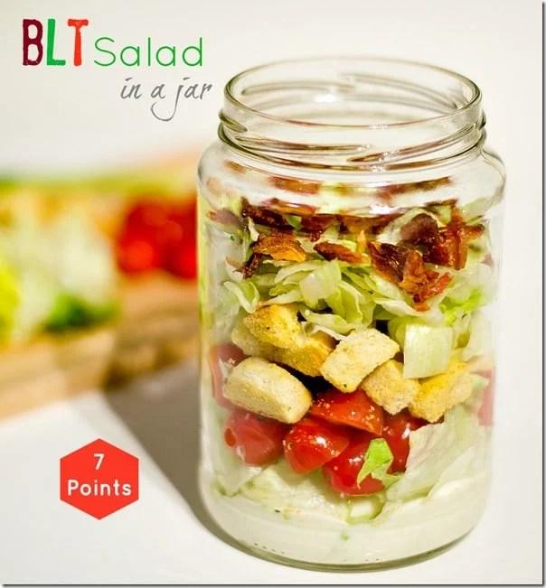 salad-in-mason-jar-7-weight-watcher-points_thumb