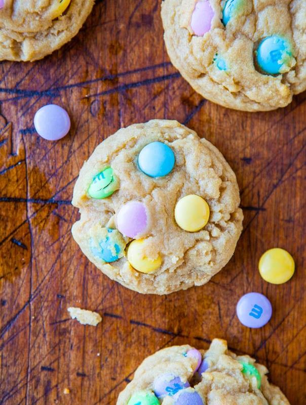 MMcookies-25
