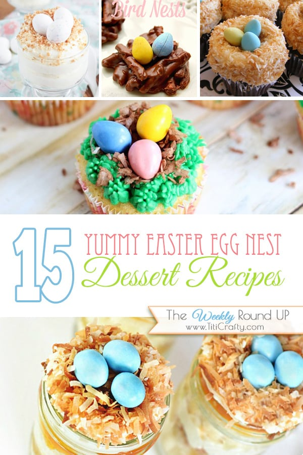 Yummy-Easter-Egg-Nest-Desserts