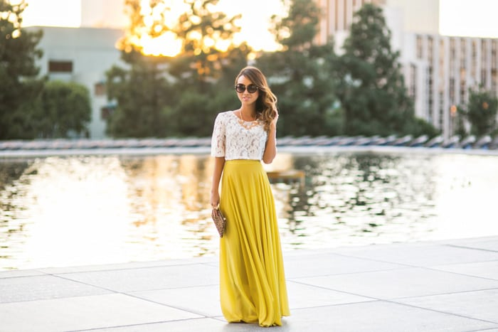 lace-and-locks-petite-fashion-blogger-yellow-maxi-skirt-06