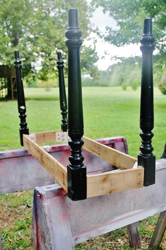 pallet-desk-table-legs