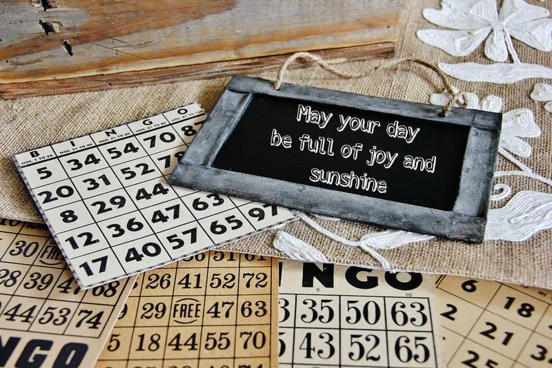 Slate-Tag-Sunshine