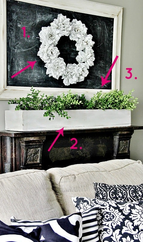 family-room-decorating