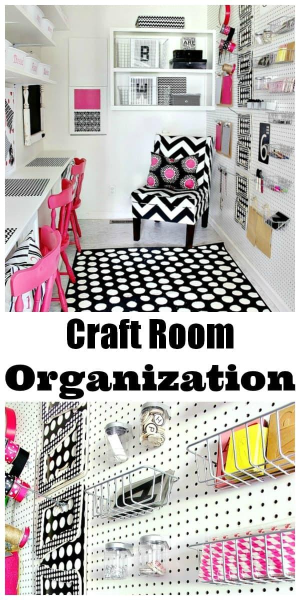 craft-room-organization-project