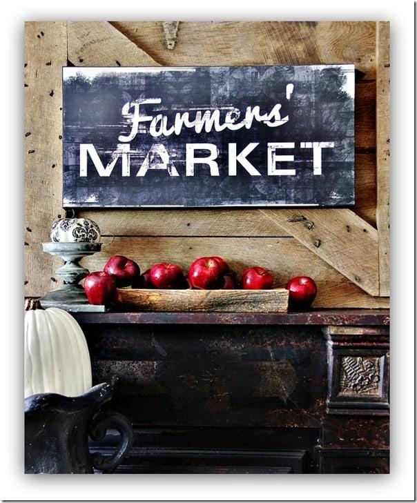 fall-home-tour-farmers-market