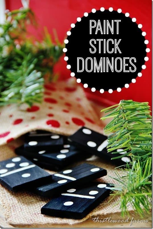 paint-stick-dominoes