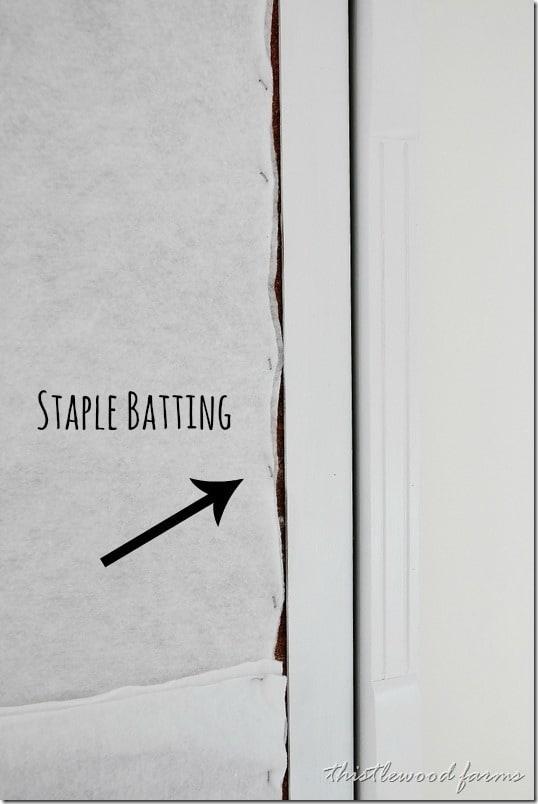 tufted-bulletin-board-batting