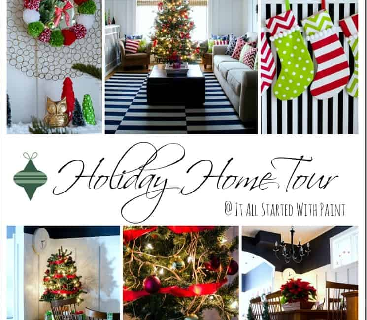 Holiday-Home-Tour-at-it-all-started-with-paint_thumb-745x650
