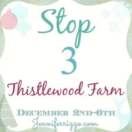 Thistlewood farm 3