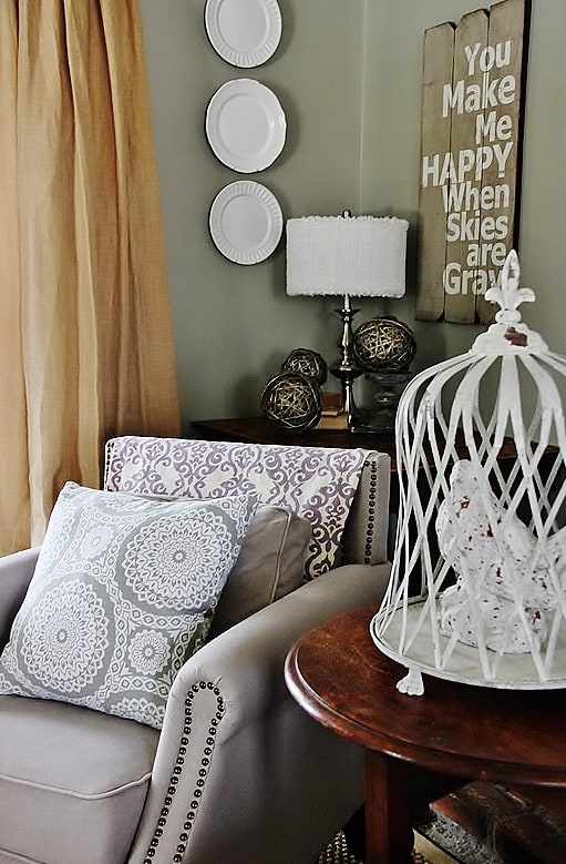decorating-ideas-for-the-color-of-the-year-how-to