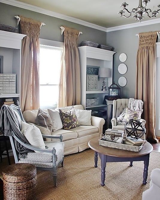 decorating-ideas-for-the-color-of-the-year