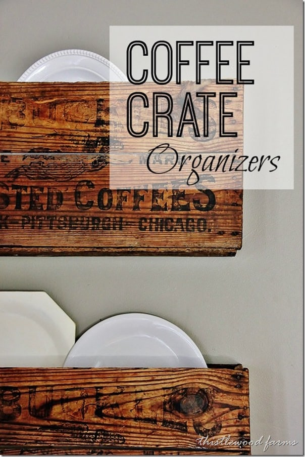 coffee-crate-organizers