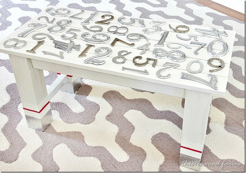 numbered-table-thistlewood-table-top