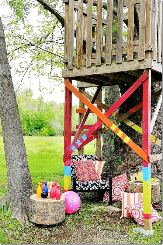 outdoor-decorating-projects
