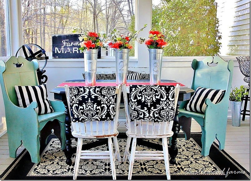 painted-table-runner