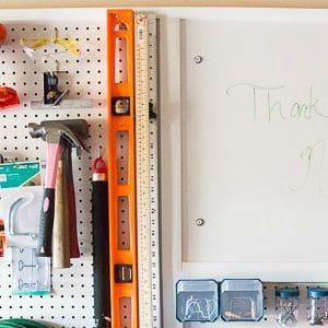 Garage-Peg-Board 300
