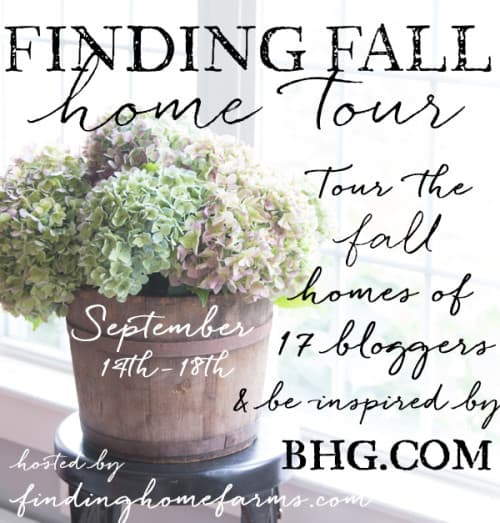 Finding-Fall-Home-Tour-updated-e1442206157992