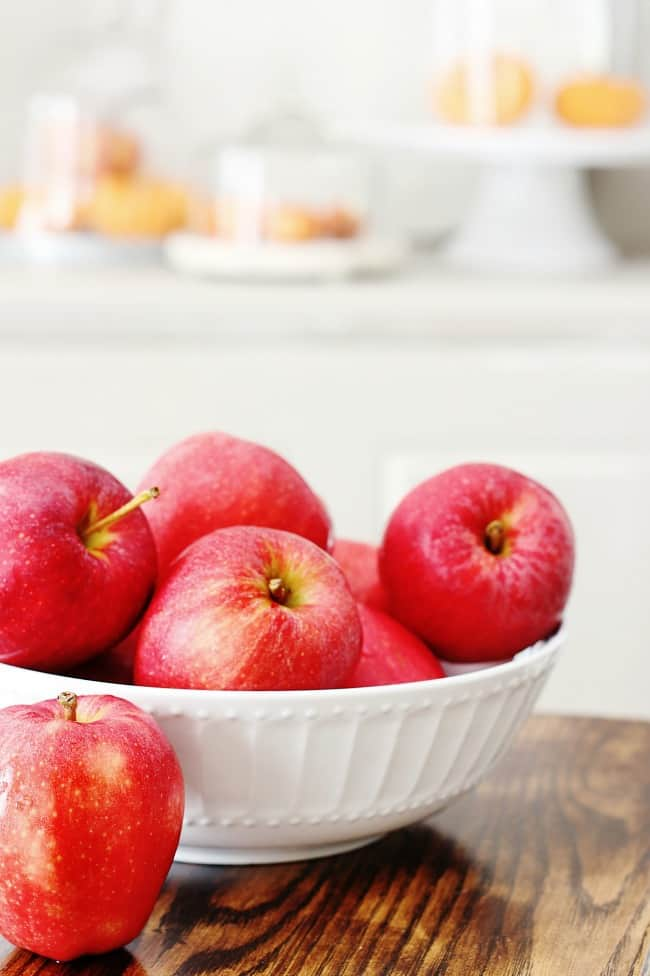 apples-kitchen