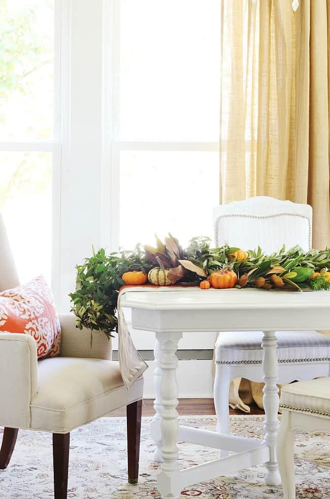 dining-room-fall