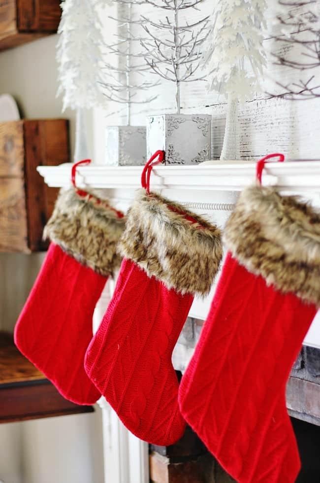 fur-stockings