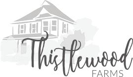 Thistlewood Farm