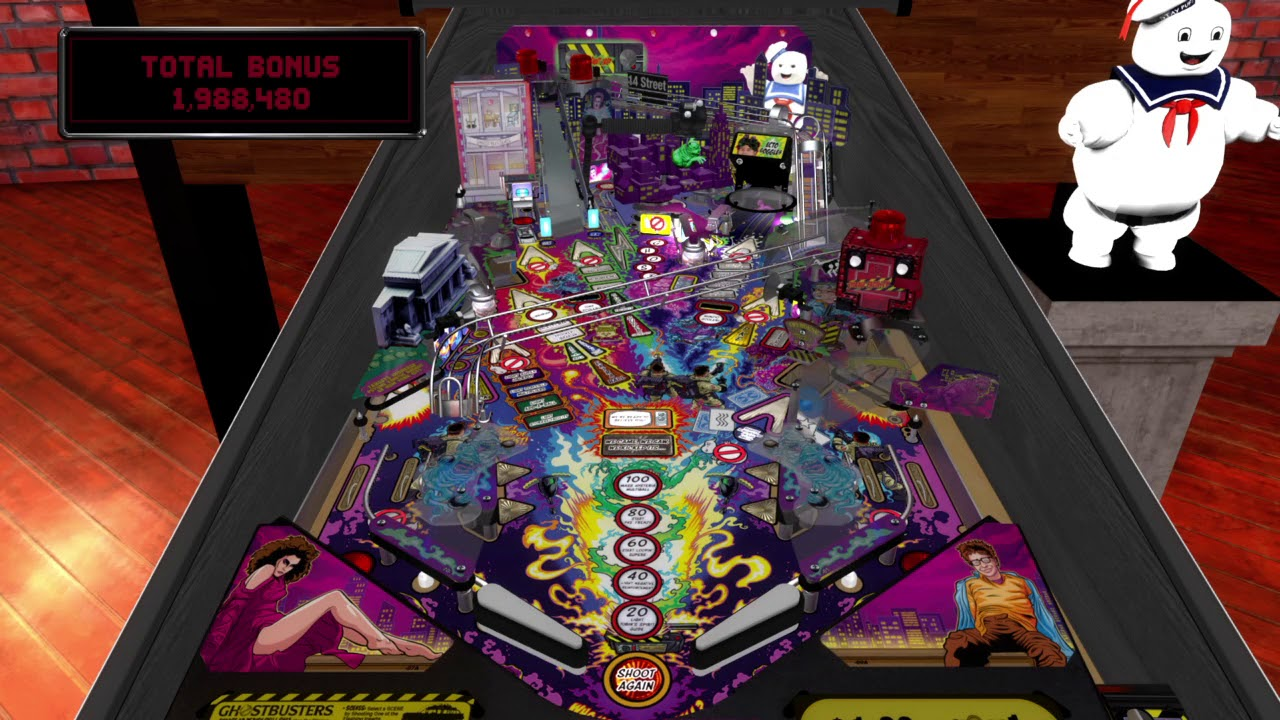 A Beginner S Guide To Virtual Pinball By Chris Friebus