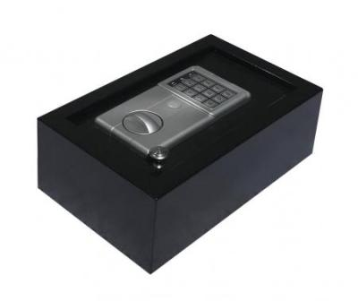 DIGITAL ELECTRONIC DRAWER SAFE HIDDEN SECURITY BOX JEWELRY ...