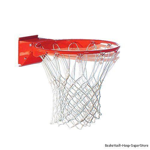 Lifetime Basketball Hoop Walmart
