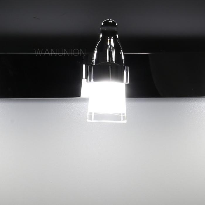 Led Light Safer Uv