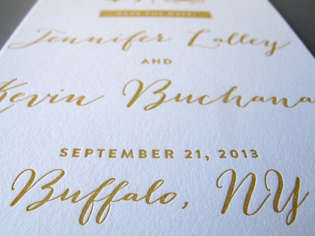 Save Date And Wedding Invitations
