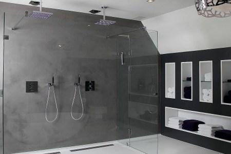 Modern Interieur 2018 » badkamer tegelen doe het zelf   Modern Interieur