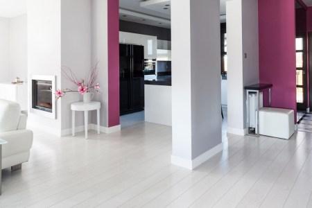 Beste Interieur Ontwerp » laminaat vloeren katwijk   Interieur Ontwerp