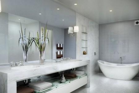 Huis Meubelen 2019 » badkamer voegen schoonmaken | Huis Meubelen