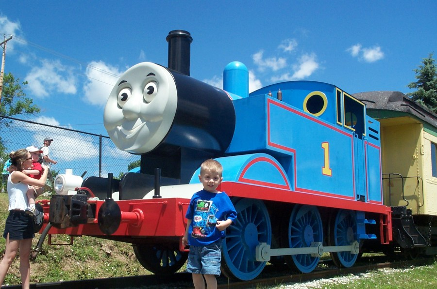 Thomas the Train Fan Site   Free Thomas Tank Engine Coloring Pages     thomas the train wallpaper hd other