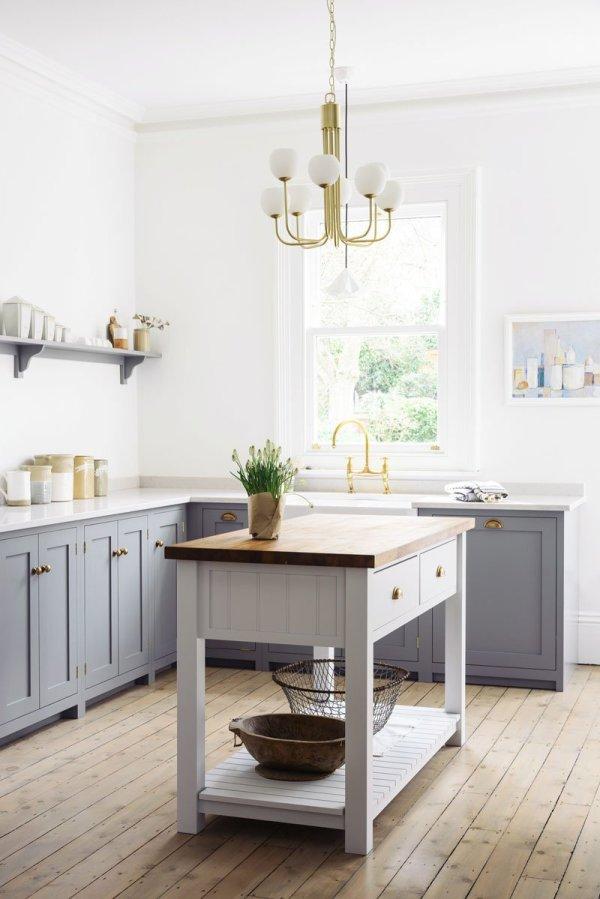kitchen islands # 62