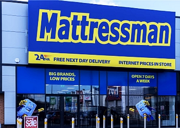 3 Best Mattress Stores in Northampton  UK   Top Picks September 2018 The Best Mattress Store in Northampton