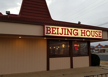 3 Best Chinese Restaurants in Lubbock  TX   ThreeBestRated Lubbock chinese restaurant Beijing House Restaurant