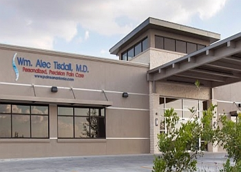 3 Best Pain Management Doctors In San Antonio Tx Expert
