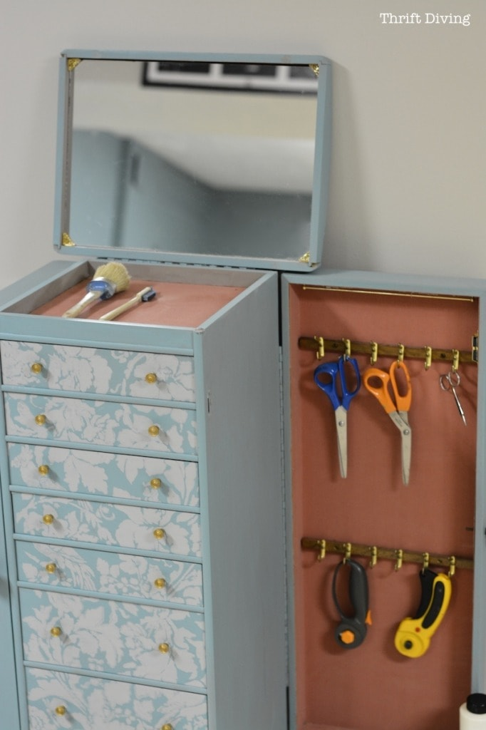 Uses Old Chest Freezers