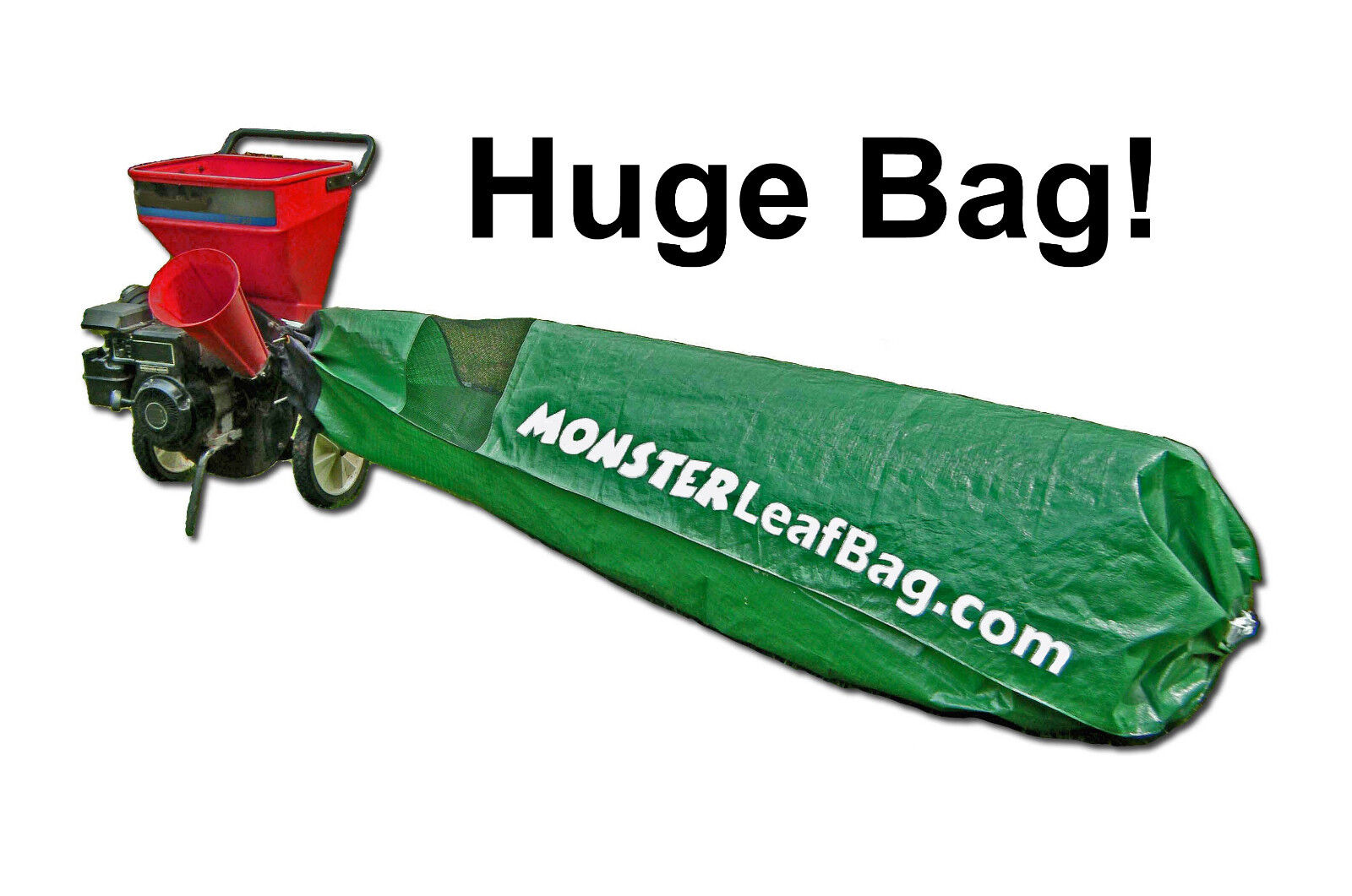 Lawn Mowers Riding Bags