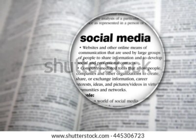 Dictionary Definition Stock Images, Royalty-Free Images ...