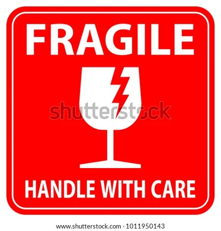 Fragile Stock Images, Royalty-Free Images & Vectors ...