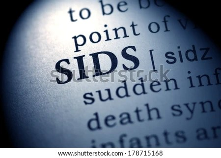 Sids Stock Photos, Royalty-Free Images & Vectors ...