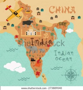 Map of india to draw full hd pictures 4k ultra full wallpapers to draw indian flag step by step very easily for kids islam in india wikipedia muslims in india by population how to mark deccan plateau on icse map gumiabroncs Choice Image