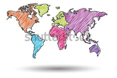 North america world edi maps full hd maps north america map seven continents world map north america south america europe seven continents world map north america south america europe africa asia gumiabroncs Images