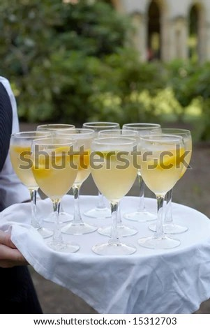 Mimosa Drink Stock Images Royalty Free Images Amp Vectors Shutterstock