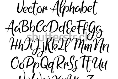 Coloring Pages Cursive Letter B All Alphabet Full Size Of Uppercase And Lowercase Letters