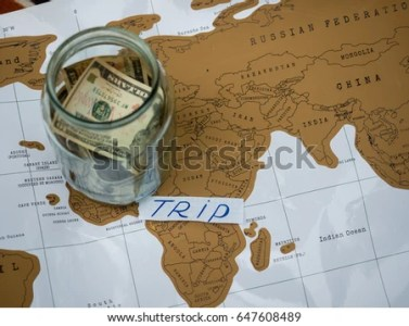 Map jar world maps wallpaper free maps world map app jar best of best world maps refrence world map java world map app jar best of best world maps refrence world map java jar archives filefile gumiabroncs Choice Image