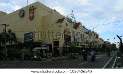 Jogjakarta Stock Images, Royalty-Free Images & Vectors ...