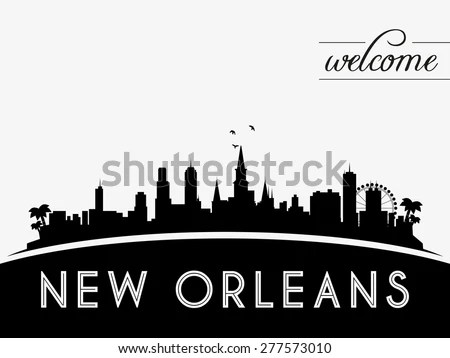 New Orleans Stock Images, Royalty-Free Images & Vectors ...
